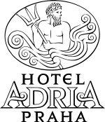 Hotel Adria Praha