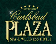 Carlsbad Plaza