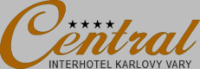 Central Interhotel Karlovy Vary