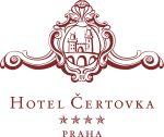 Hotel Chertovka