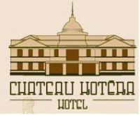 Chatchau Koteda Hotel