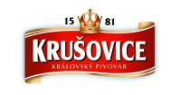 Krushovice