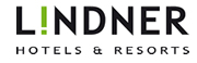 Lindner Hotels and Resorts