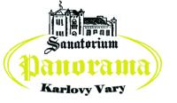 Panorama Karlovi Vary