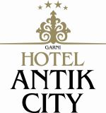 Hotel Antic City