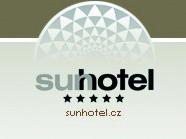 Sunhotel