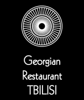 Georgian Restaurant Tbilici
