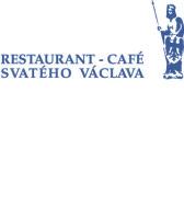 Resrorant Svatogo Vaclava