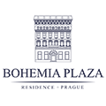 Bohemia Plaza