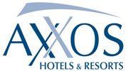 Axos Hotel & Resort