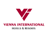 Vienna International