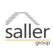 Saller Group