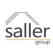 Saller Group